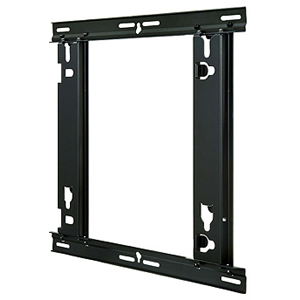 Panasonic Wall Hanging Bracket TY-WK42PV20