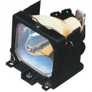 Sony 120W UHP Lamp LMP-C120
