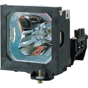 Panasonic Replacement Lamp ET-LAD7500W