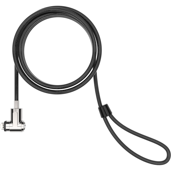 Compulocks Cable Lock CL15UTL