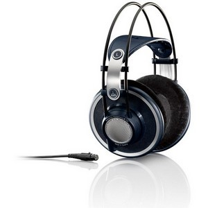 Harman Stereo Headphone K702 K 702
