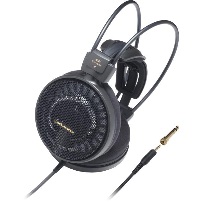 Audio-Technica Audiophile Open-Air Headphones ATH-AD900X
