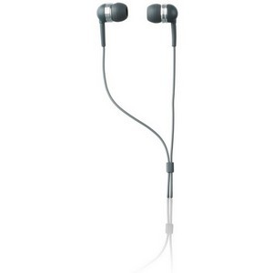 Harman IP 2 Stereo Earphone IP2