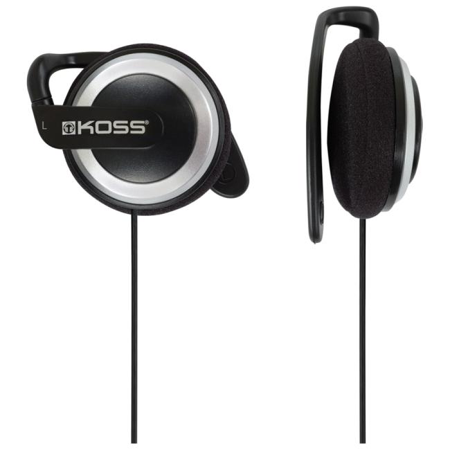 Koss Ear Clip Headphones KSC 21 KSC21