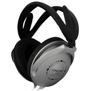 Koss Stereo Headphone UR18