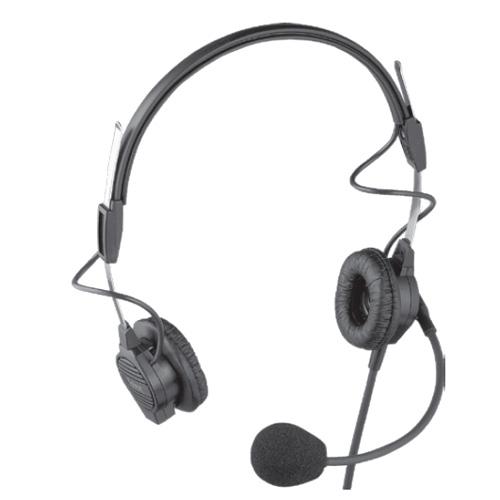 Telex Headset PH44A5 PH-44A5