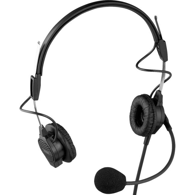 Telex Headset PH44R5 PH-44