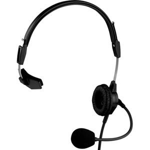 Telex Headset PH88 PH-88