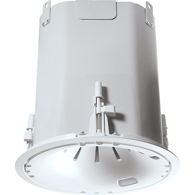 JBL Control Speaker CONTROL47HC 47HC