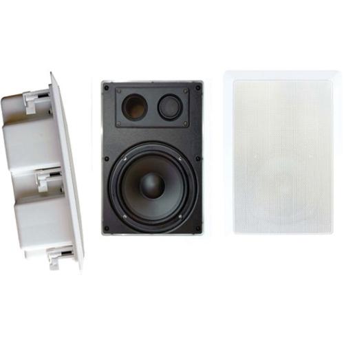 Pyle Speaker PDIW87