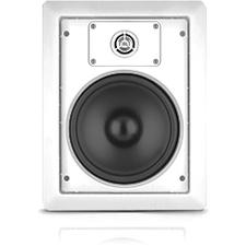 JBL Control Premium In-Wall Loudspeaker CONTROL128W 128 W