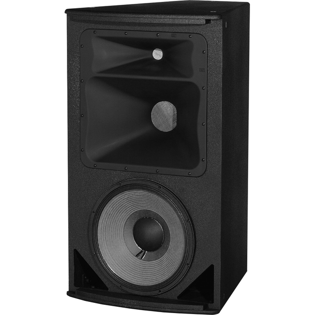 JBL High Power 3-Way Loudspeaker AM731595 AM7315/95