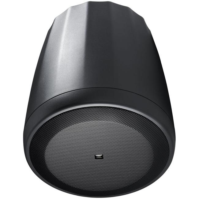 JBL Control Compact Full-Range Pendant Loudspeaker with RBI C65PTWH 65P/T