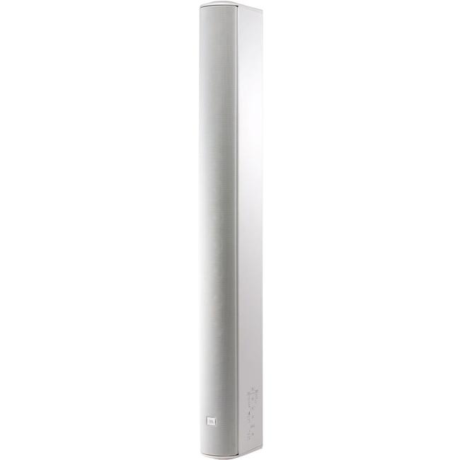 JBL Speaker CBT-100LA-1 CBT 100LA-1