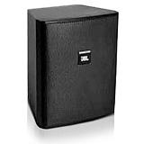 JBL Control Speaker CONTROL25AVWH 25AV