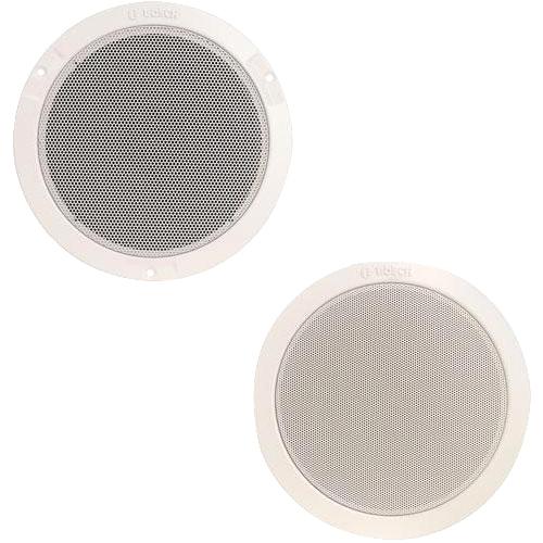 Bosch Speaker LHM060610 LHM 0606