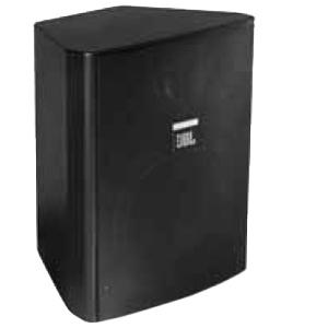 Harman JBL Professional Control Speaker CONTROL 25AV 25AV
