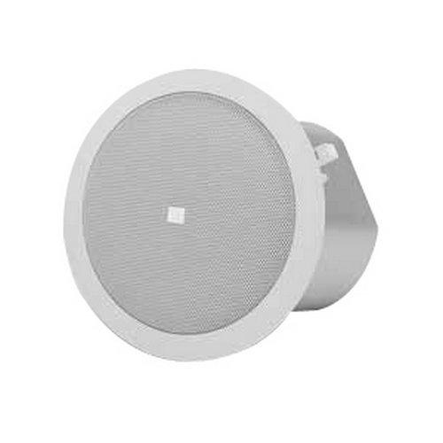 Harman JBL Professional Ceiling Speakers CONTROL 24C