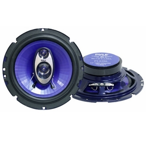 Pyle Blue Label Speaker PL63BL