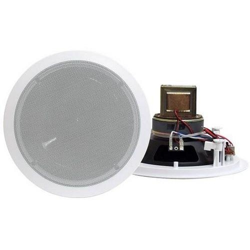 Pyle Pro In-Ceiling Speakers PDIC60T