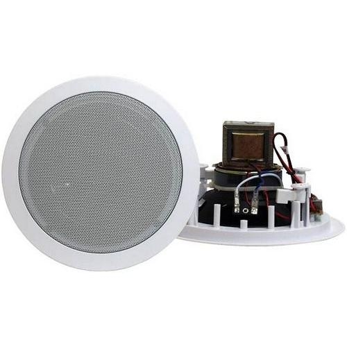 Pyle Pro In-Ceiling Speaker PDIC80T