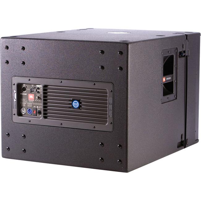 JBL Subwoofer System VRX918SP