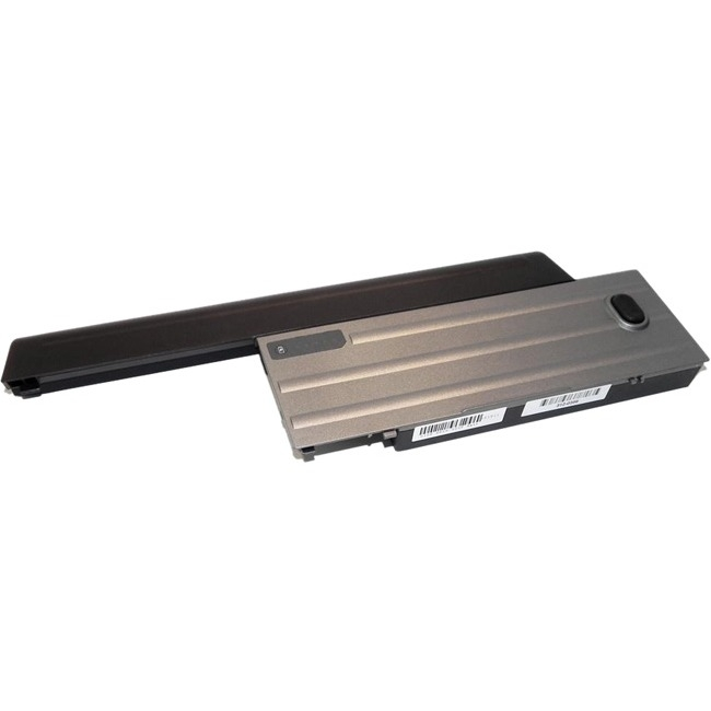 Premium Power Products Dell Latitude Laptop Battery 312-0386-ER