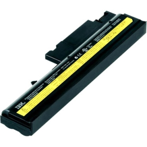 Total Micro Lithium Ion Notebook Battery 92P1101-TM
