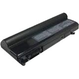 Total Micro Lithium Ion Notebook Battery PA3356U-2BRS-TM
