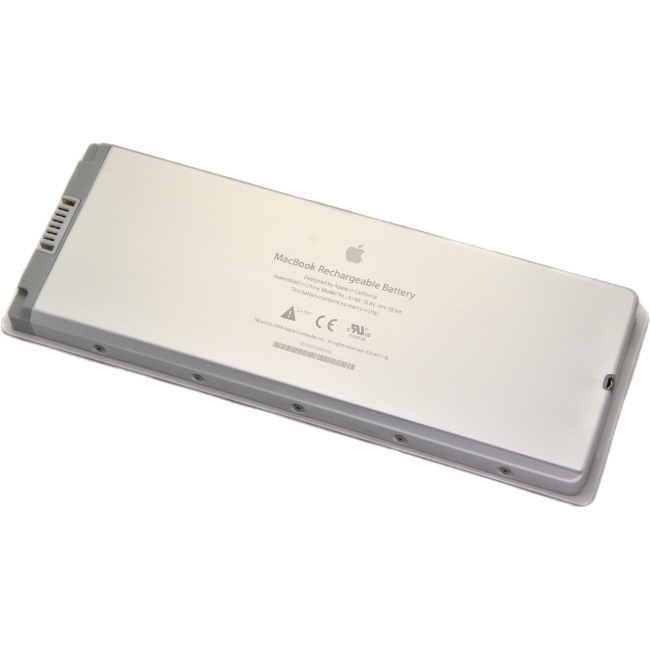 Arclyte Original Apple 6-Cell Laptop Battery N00054M