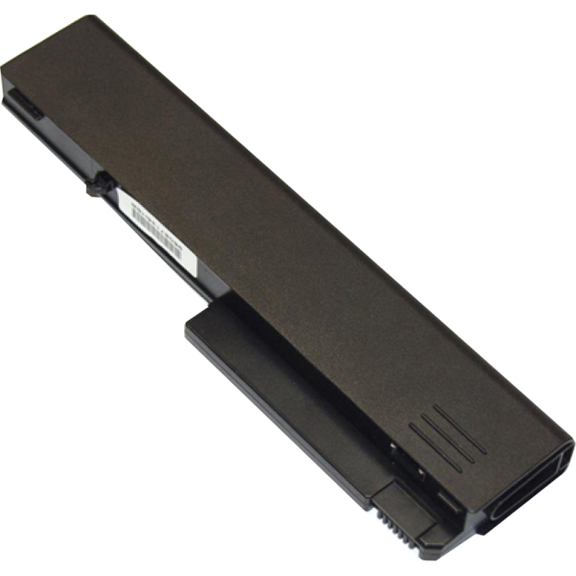Premium Power Products Battery for Compaq HP laptops PB994A-ER