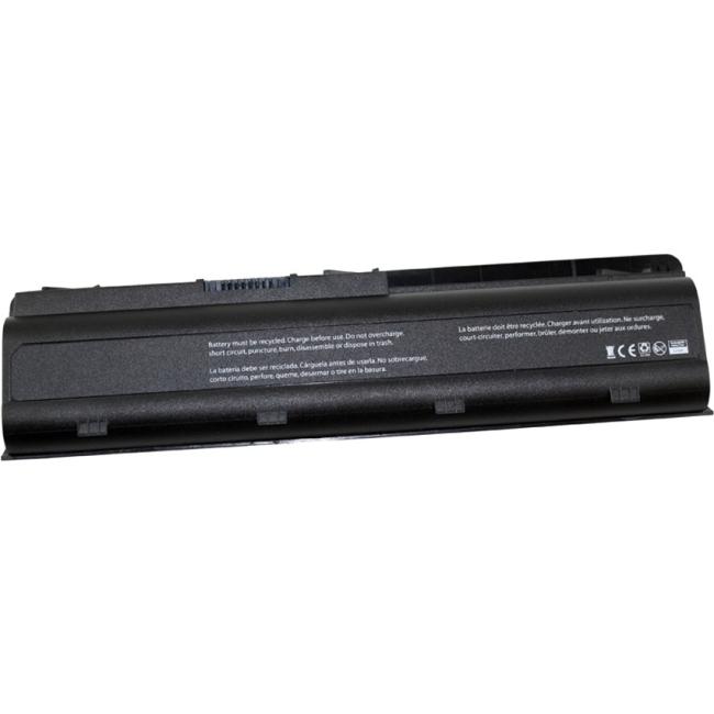 V7 Li-Ion Notebook Battery CPQ-CQ62V7