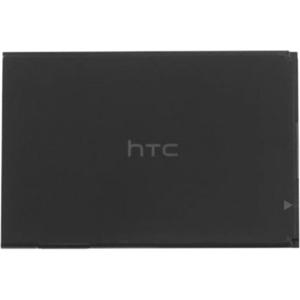 Arclyte Original Battery for HTC MPB02033M