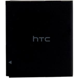 Arclyte Original Battery for HTC MPB03207M
