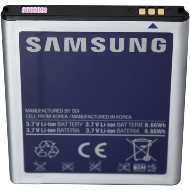 Arclyte Original Battery for Samsung MPB03600M