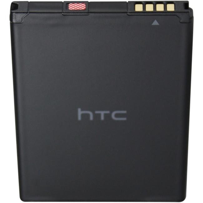 Arclyte Original Battery for HTC MPB03641M