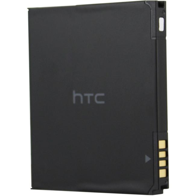 Arclyte Original Battery for HTC MPB03751M
