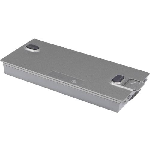 Premium Power Products Dell Latitude & Dell Precision Laptop Battery 312-0279-ER