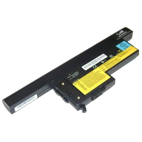 Premium Power Products IBM/Lenovo Thinkpad Laptop Battery 40Y7003-ER