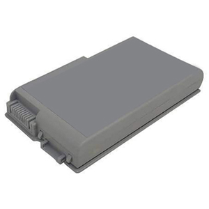 Total Micro Lithium Ion 6 cell Notebook Battery 312-0090-TM
