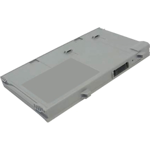 Total Micro Lithium Ion Notebook Battery 312-0095-TM 3120095-TM