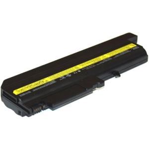 Total Micro Lithium Ion Notebook Battery 08K8197-TM