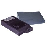 Total Micro Lithium Ion Notebook Battery 73P5167-TM
