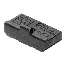 Sennheiser Rechargeable Battery for RI100 , H200, HDI91/92, HDI1029 003261 BA 90