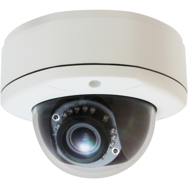 LevelOne Network Camera FCS-3064