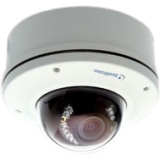 GeoVision Network Camera 84-VD223-DH1U GV-VD223D