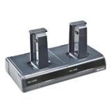 Intermec CK70/71 4-Position Battery Charger DX2A2BB10