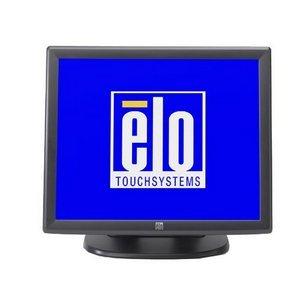 Elo 1000 Series Touch Screen Monitor E266835 1915L