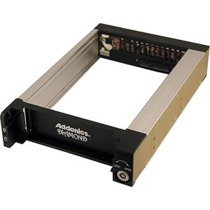 Addonics Diamond Hard Drive Frame DSABYB