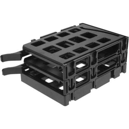 Corsair 350D 2 SSD Cage Kit CC-8930123